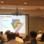 ATFP-Presentation