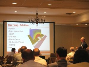 ATFP-Presentation Scott Weiland PE