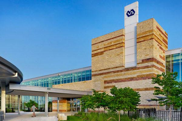 Austin VA Outpatient Clinic