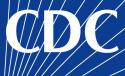 CDC-Logo-125x76