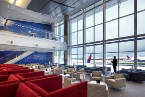 Delta Airlines, Aviation Structural Engineering