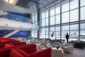 Delta Airlines, Inc.