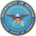 DoD_logo-125x125