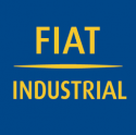 Fiat_Industrial_LOGO-125x124