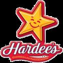 Hardees_Logo-125x125