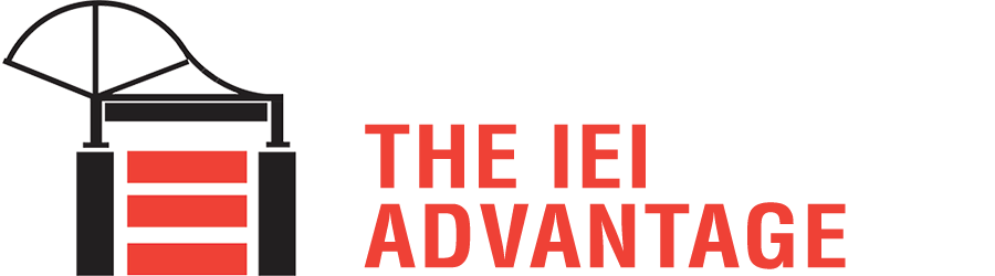 IEI Structural Engineering Advantage