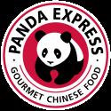 Panda_Express_logo-125x125