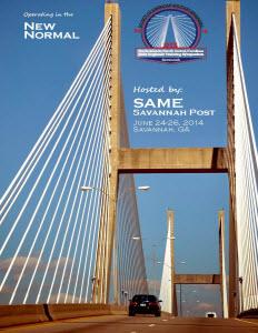 SAME-JETS_brochure_2014-cover-2