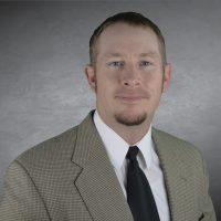 IEI Staff Engineer Stephen Morgan Obtains PSP Certification