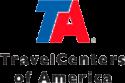 TravelCenters_of_America_logo-125x83