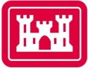 USACE-logo-125x96