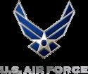 USAF_logo-125x105