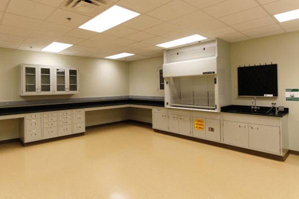 Usda atlanta animal and plant health inspection station