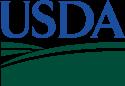 USDA_logo-125x86