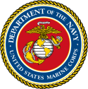 United-States-Marine-Corps-Logo-125x126