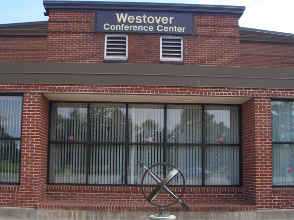 meet westover singles The westover adult program offers leagues and classes we have 3 austin tennis league teams, 6 usta teams, one wtta, and several in house leagues that meet in the evening here.