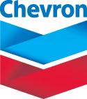 chevron-125x142