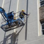 engineer-work-outdoors-elevation-building-inspection