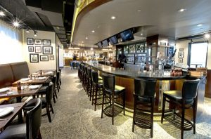 Retail Restaurant Structural Engineering