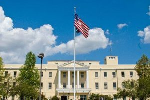 U.S. Department of Veterans Affairs, Seismic Screening Studies