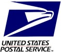 usps-logo-125x107