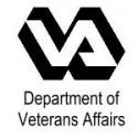 va_logo-125x125